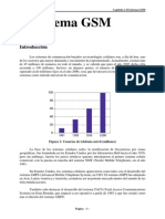 2014_II_LECCION_EVALUATIVA2.pdf