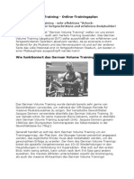 German Volume Training.pdf