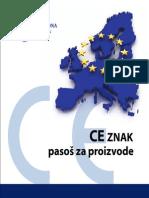 CE brosura za web.pdf