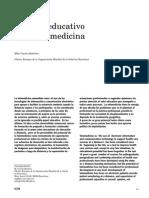 El valor educativo de la telemedicina.pdf