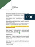 Nota Técnica  1_ La Contabilidad.pdf