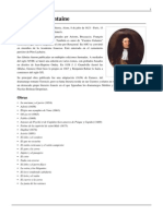 Jean de La Fontaine.pdf