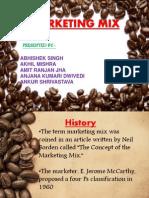 markettingmixppt-120718135225-phpapp01