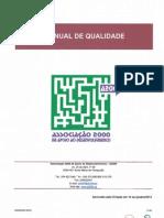 manual_de_qualidade_psi8.pdf