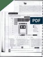guia_02_sociales.pdf