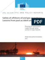 Offshore Accident Analysis Draft Final Report Dec 2012 Rev6 Online