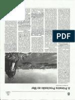 ALBERTO ABREU. A 1a Procissao ao mar A.pdf