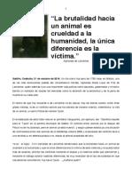 El Conflicto vecinal y la muerte, en Saltillo, del Tyson.pdf