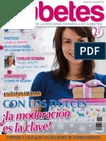 diabetes24.pdf