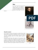 Percier y Fontaine.pdf