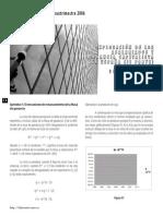 Guerrero, Diego - Explotación de los asalariados en España (II) [Laberinto, nº 22, 2006].pdf
