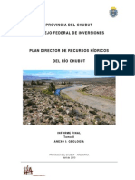 0654-ANX-001-PD Rio Chubut INF-Geologia -VF.pdf