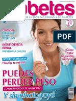 diabetes28.pdf