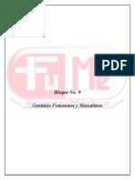 ANATObloque9.pdf
