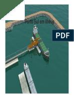 Porto Sul_11-06-13 (Final) [Modo de Compatibilidade].pdf