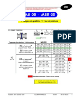 Commercial MS05 - MSE05.pdf