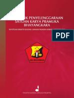 221628 Saka Bhayangkara