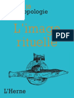 Cahier d'anthropologie sociale n° 10