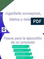 Diferencias_ingenieria_conceptual_basica_detallada.pptx