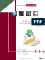 LUCAS_IFU_ES2.pdf