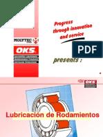 lubricacion+en+rodamientos.pdf