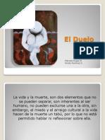 Teorias sobre el duelo.pdf