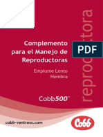 manual pesos cobb.pdf
