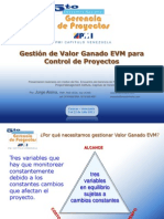 presentacion-earned-value-evm.pdf