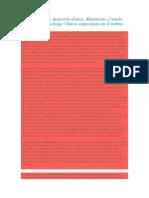 Psicologos-mostoles.pdf