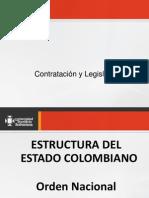 elestadocolombiano-upb.pptx