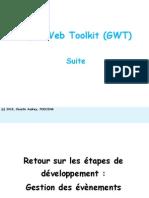 gwt2.pdf