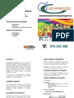 Folleto Convivencia 14-15.pdf