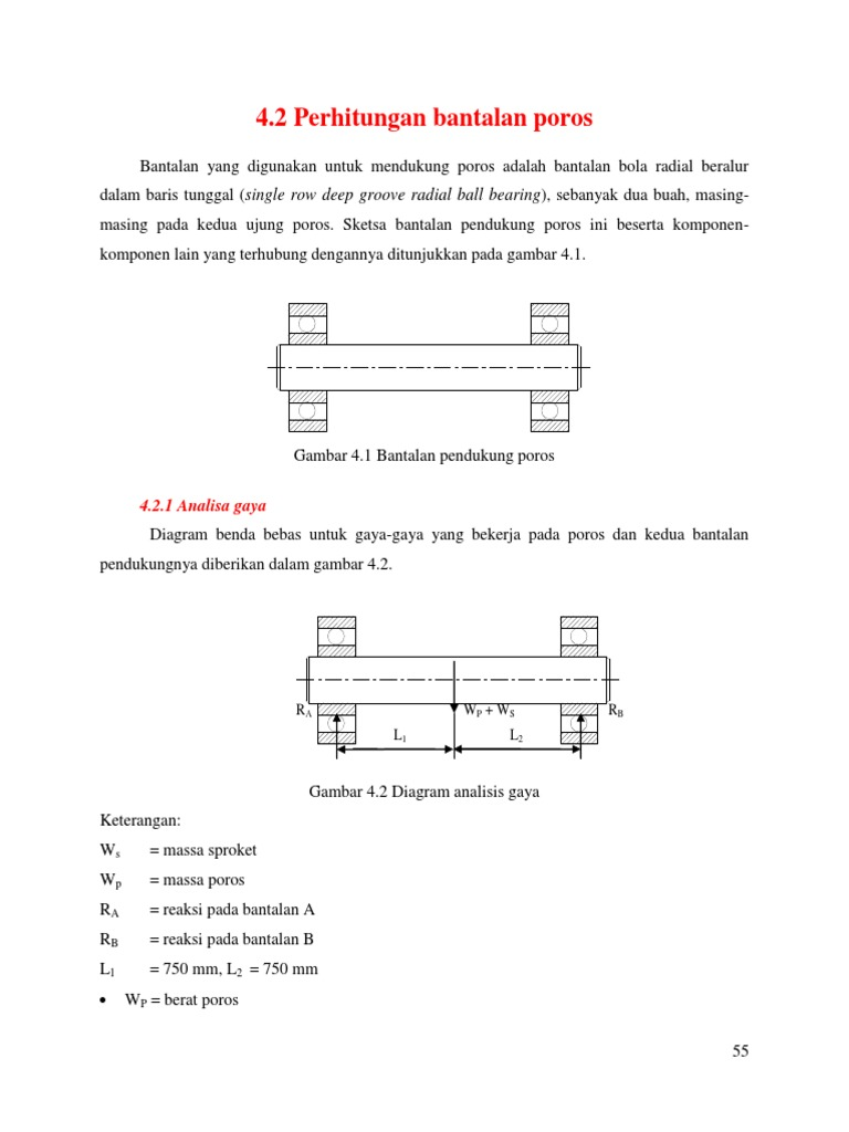 Perhitungan bantalancx perhitungan bantalancx ccuart Gallery