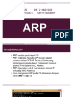 Arp Pipeh Dian