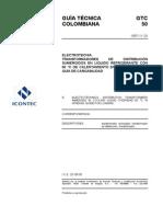 GTC 50 Guia de Transformadores de Distribucion en Aceite.pdf