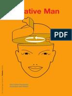 Creative Man