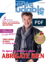 gentesaludable107.pdf
