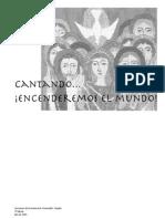 Cancionero_2006.pdf