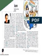 NuevoDocumento 13(1).pdf