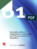 normativa 61.pdf