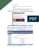 Instructivo cómo hacer un cuestionario.pdf