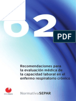 Normativa 62.pdf