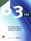 Normativa 63.pdf