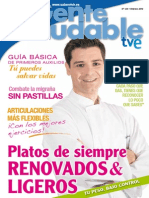 gentesaludable109.pdf