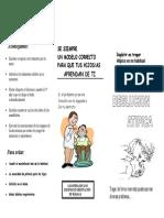 deglucion_atipica.pdf