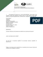 SIMULACRO.FA2-TEMARIO-A.pdf