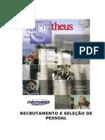 download_Rec&Sel.pdf