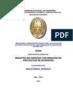 arias_rg.pdf