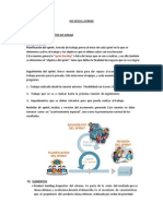 ISO 29110 y SCRUM.docx