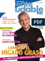 gentesaludable113.pdf